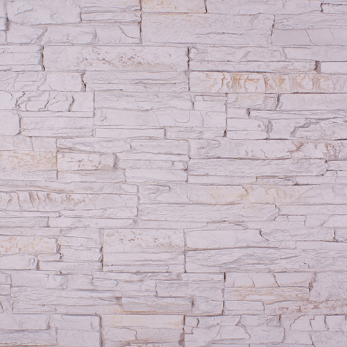 panelpiedra HD HD-20  pizarra sandy white