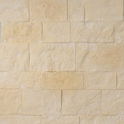 panelpiedra classic PR-30  sillarejos sandy brown