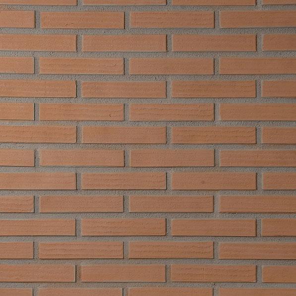panelpiedra brick PR-77  ladrillo caravista white
