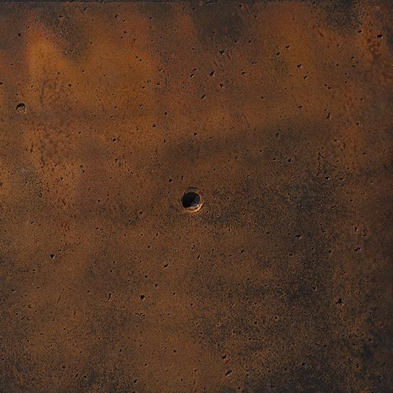 panelpiedra HD HD-321  cemento rusty