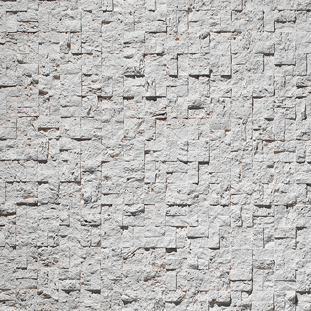 panelpiedra design PR-341  gran cubic italian white