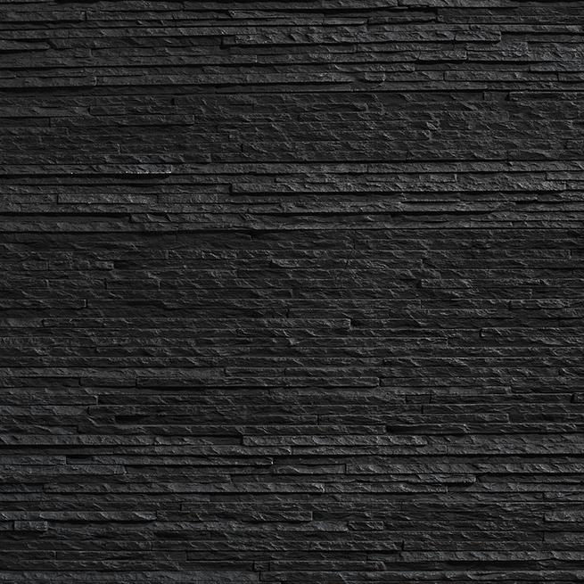 panelpiedra design PR-372  premier anthracite