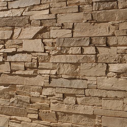 panelpiedra classic PR-413  pizarra andes sandy brown