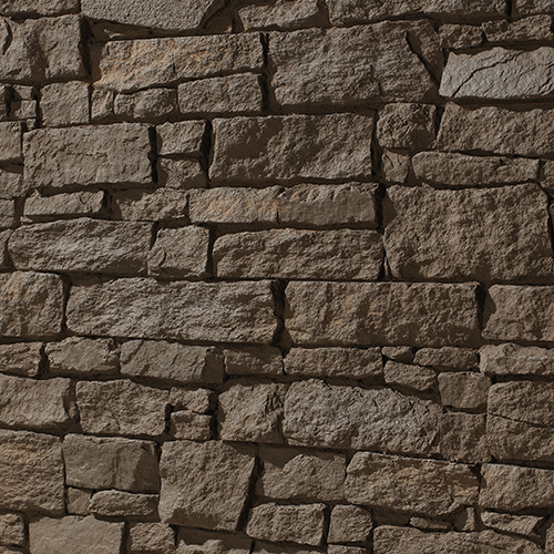panelpiedra classic PR-421  pizarra nepal brown