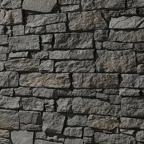 panelpiedra classic PR-422  pizarra nepal grey