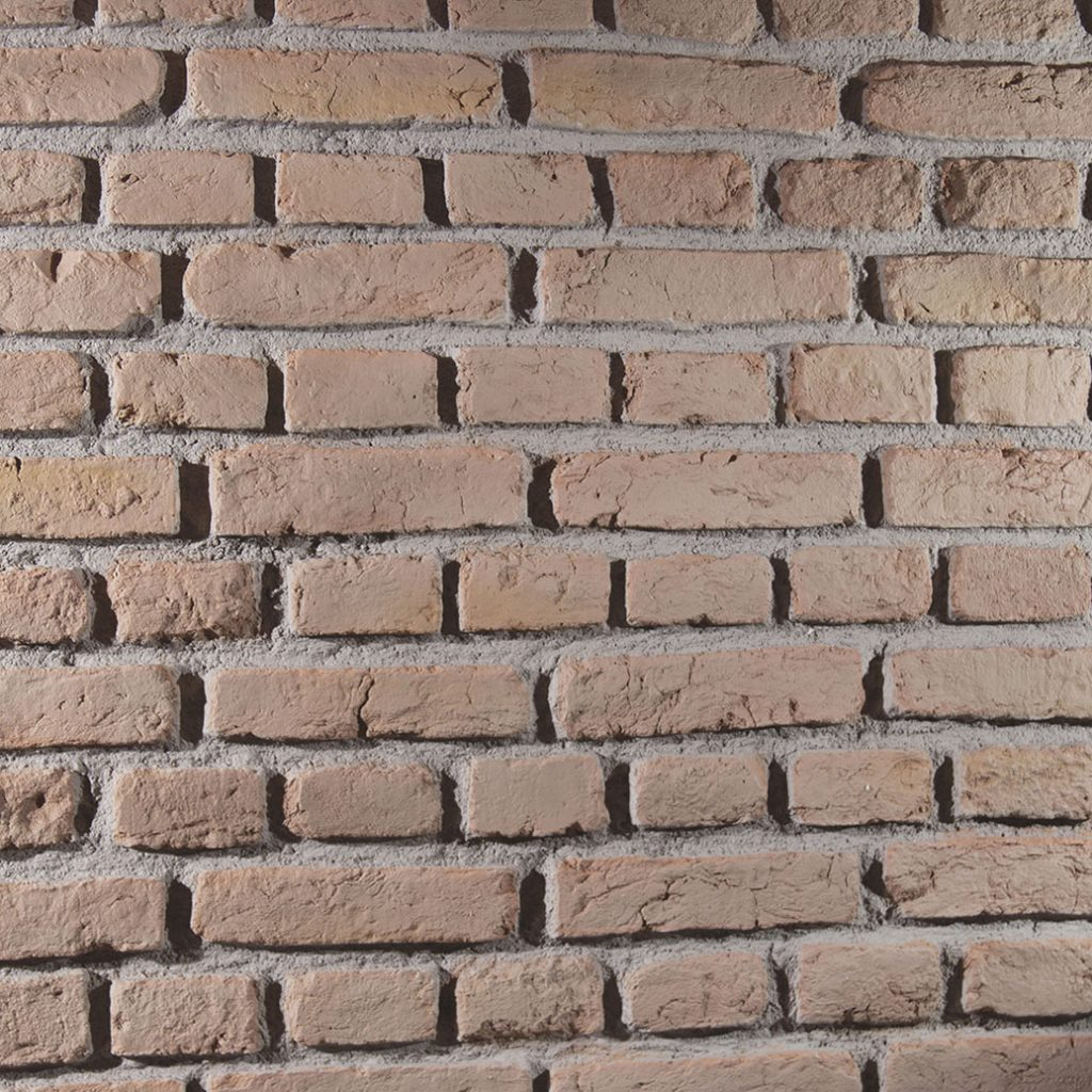 panelpiedra brick PR-515  urban brick natural