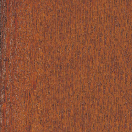 oberflex prestige african mahogany T19 flowered  bookmatched