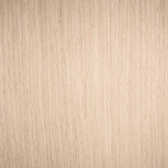 oberflex prestige aged oak T312 straight-grain