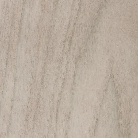oberflex prestige american walnut T160 flowered  random-matched