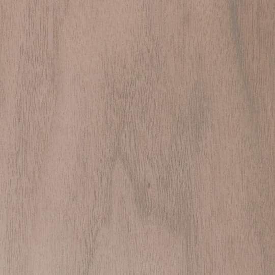 oberflex prestige american walnut T266 flowered  random-matched