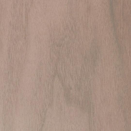 oberflex prestige american walnut T266 flowered  random-matched