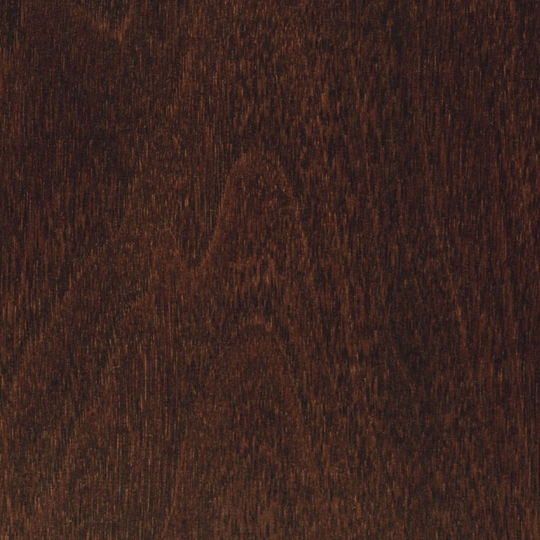 oberflex prestige american walnut T9 flowered  random-matched