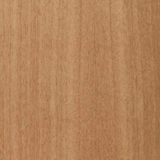 oberflex prestige aniegre straight-grain  bookmatched non-sequenced (bassam walnut)