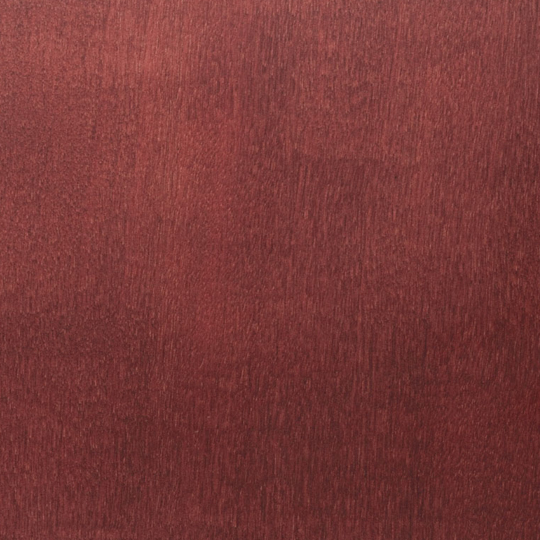 oberflex prestige aniegre T448 straight-grain  bookmatched non-sequenced (bassam walnut)