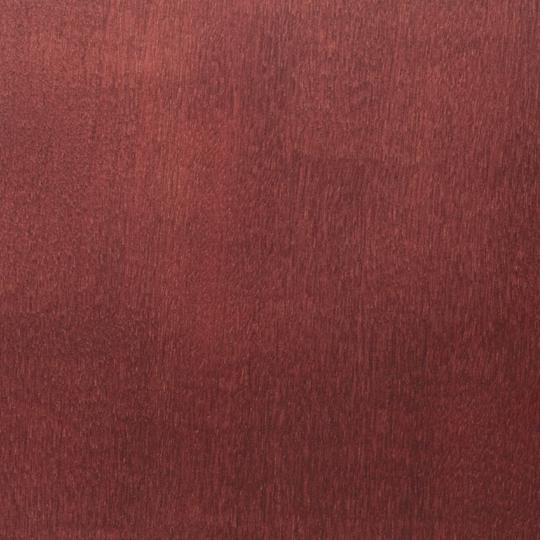 oberflex prestige aniegre T448 straight-grain  bookmatched non-sequenced (bassam walnut)