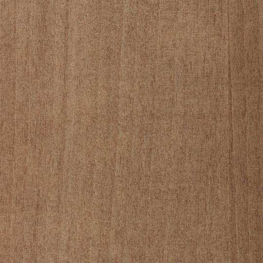 oberflex prestige aniegre T6 straight-grain  bookmatched non-sequenced (bassam walnut)