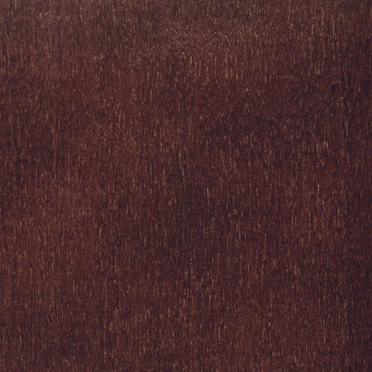 oberflex prestige aniegre T7 straight-grain  bookmatched non-sequenced (bassam walnut)