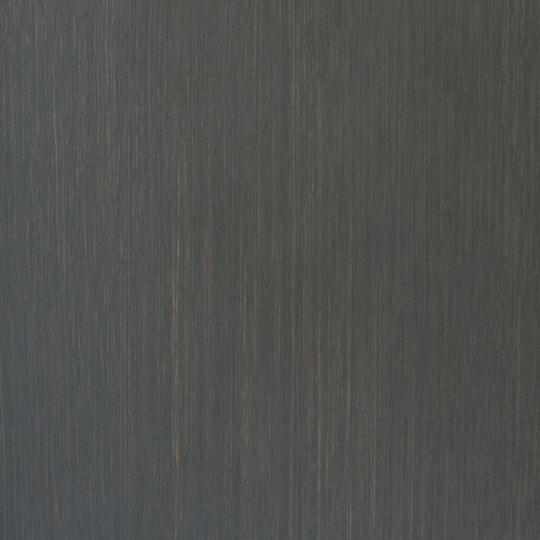 oberflex prestige ashen oak T310 straight-grain