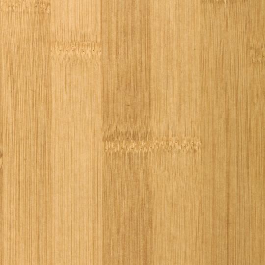 oberflex prestige bamboo