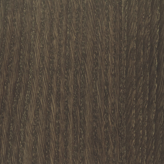 oberflex prestige bog oak-tinted straight-grain  random-matched