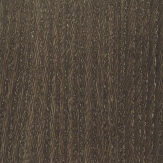 oberflex prestige bog oak-tinted straight-grain  random-matched