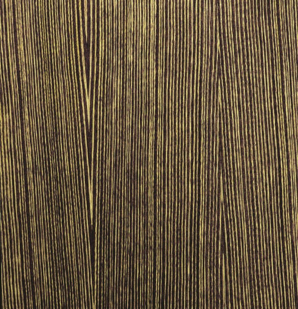 oberflex spiced wood cumin