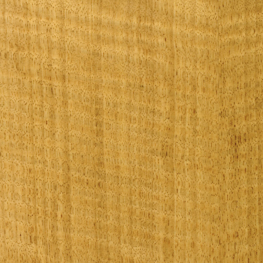 oberflex prestige figured movingui straight-grain  bookmatched non-sequenced (african satinwood)