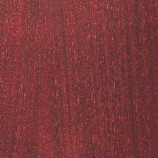 oberflex prestige figured movingui T497 straight-grain  bookmatched non-sequenced (african satinwood)
