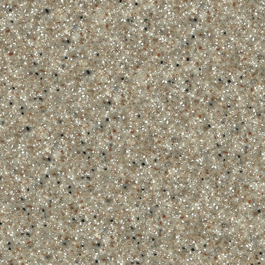 getacore   GC7312  frosted sand
