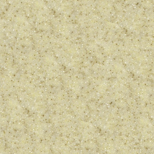 getacore   GC9923  frosted vanilla