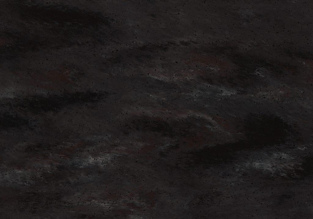 getacore veneto GCV142  veneto marmo meduna