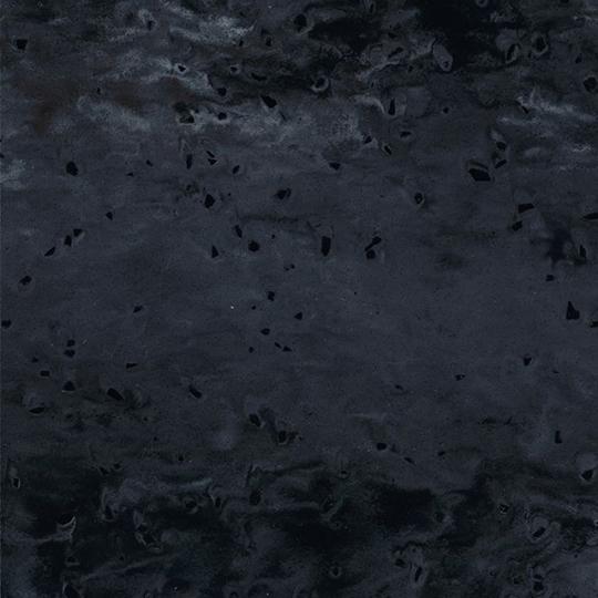 getacore   GCV142  veneto marmo meduna