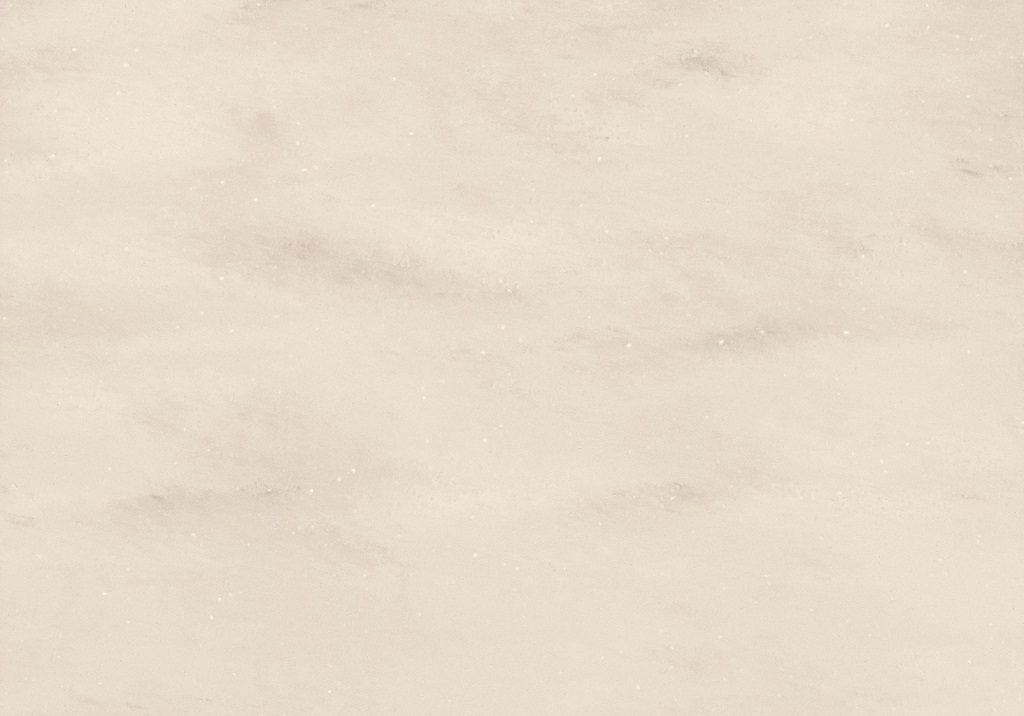 getacore veneto GCV239  veneto marmo piave