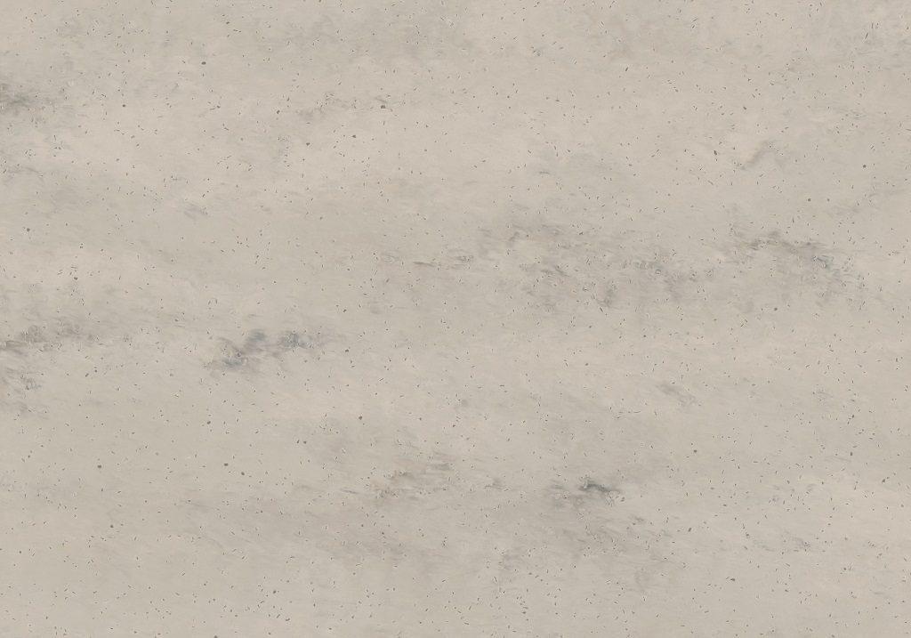 getacore   GCV478  veneto marmo livenza