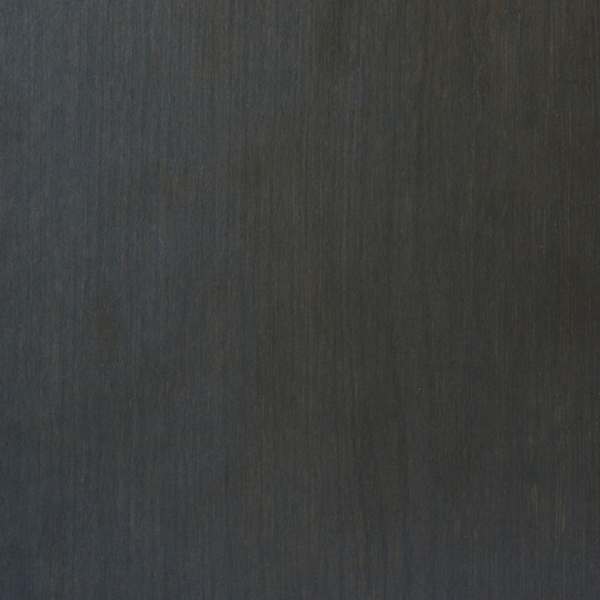 oberflex prestige grey oak T309 straight-grain