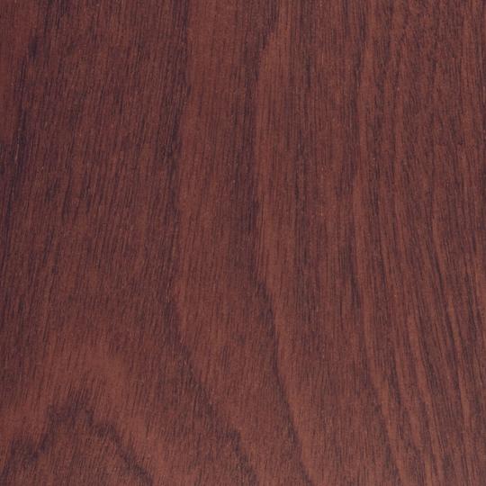 oberflex prestige mahogany T19 flowered  bookmatched