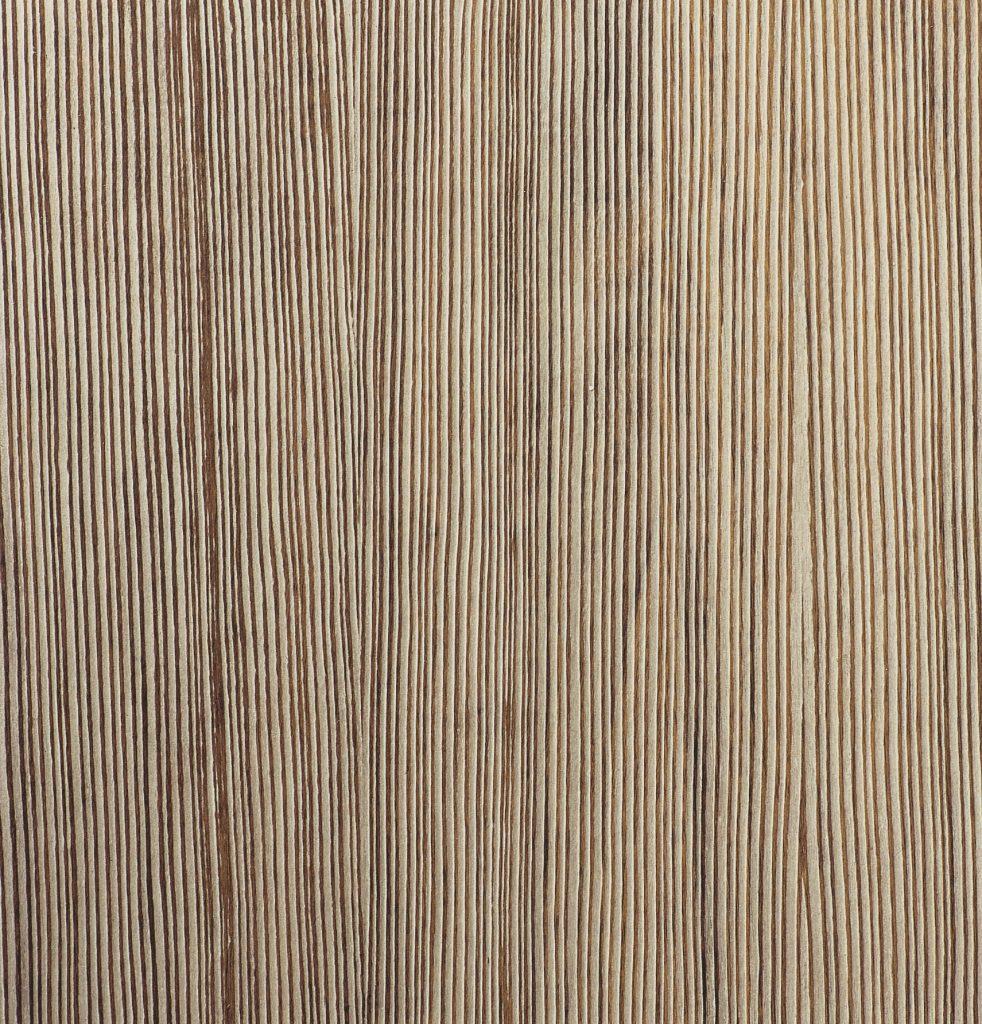 oberflex spiced wood nutmeg