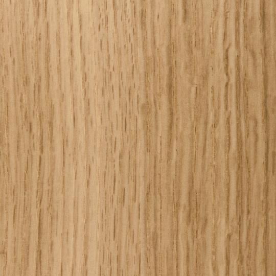 oberflex prestige natural oak straight-grain  random-matched