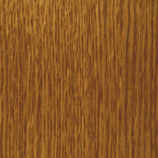 oberflex prestige oak T13 straight-grain  random-matched