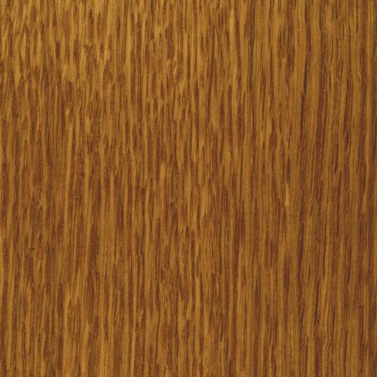 oberflex prestige oak T13 straight-grain  random-matched