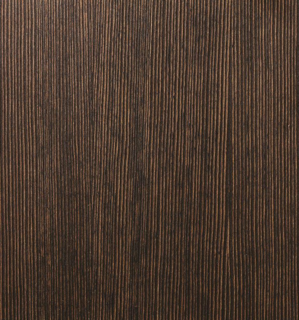 oberflex spiced wood star anise