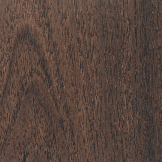 oberflex prestige teak straight-grain   bookmatched non-sequenced