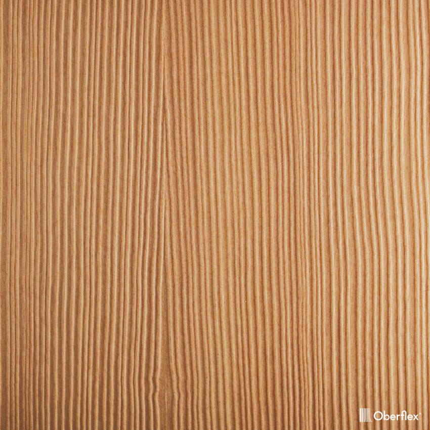 oberflex les sables aniegre straight-grain  bookmatched non-sequenced (bassam walnut)