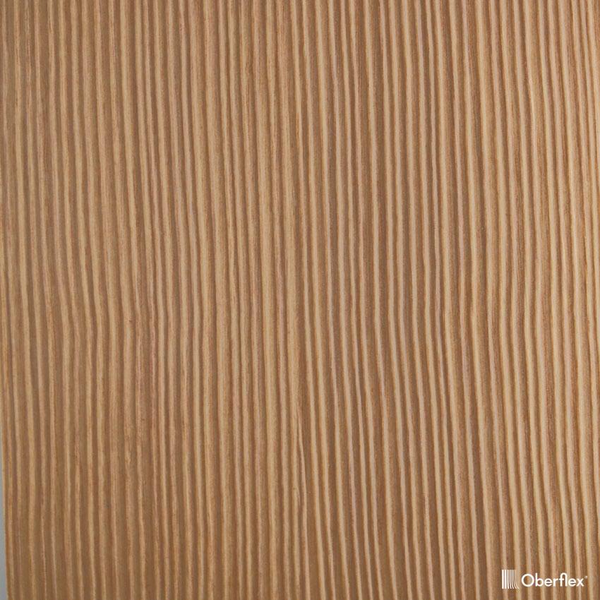 oberflex les sables light oak straight-grain  random-matched