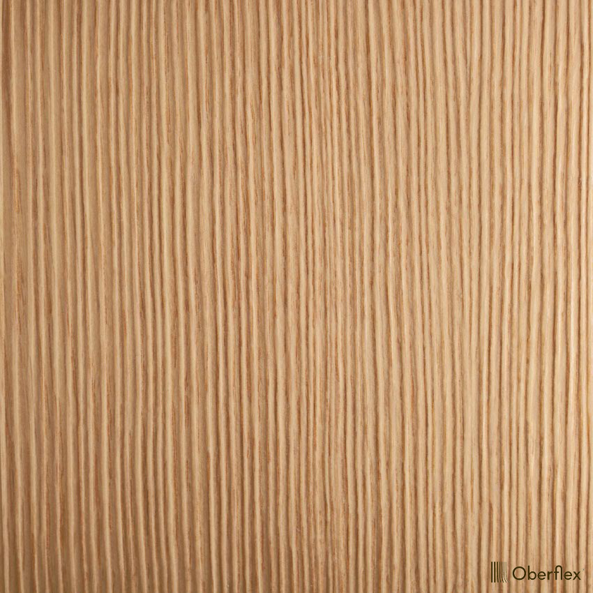 oberflex les sables natural oak straight-grain  random-matched