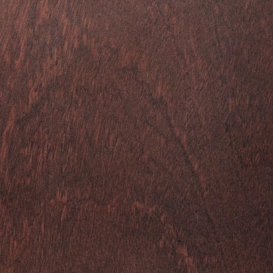 oberflex prestige mahogany T17 flowered  bookmatched