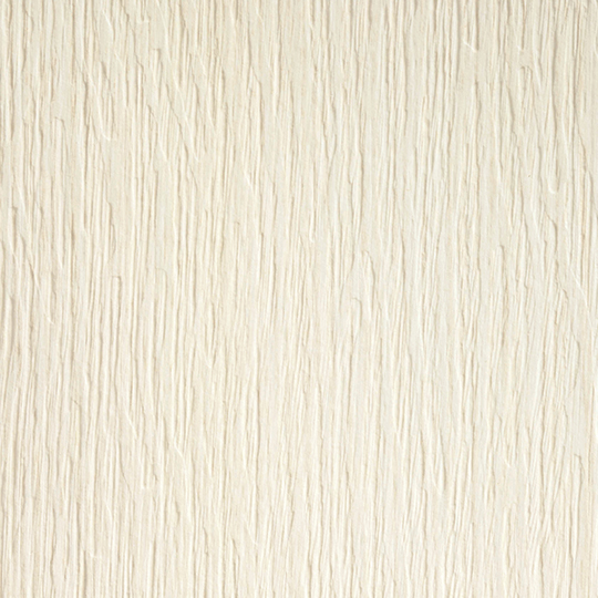 oberflex textured wood bleached oak T329  fossilized