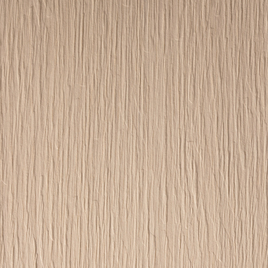 oberflex textured wood oak beigey grey T328  cleft