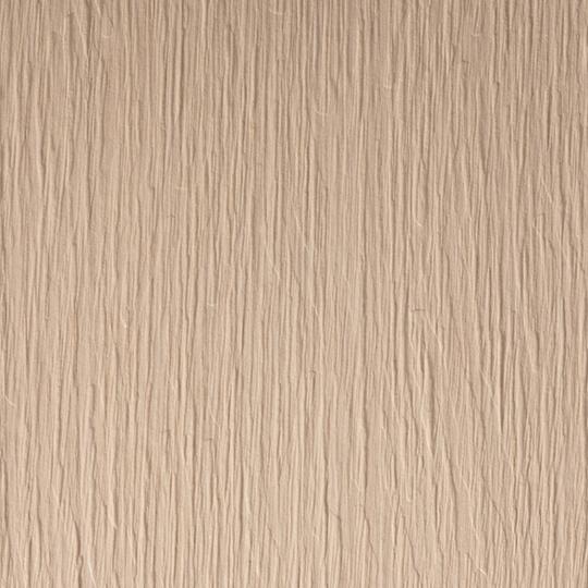 oberflex textured wood oak beigey grey T328  cleft