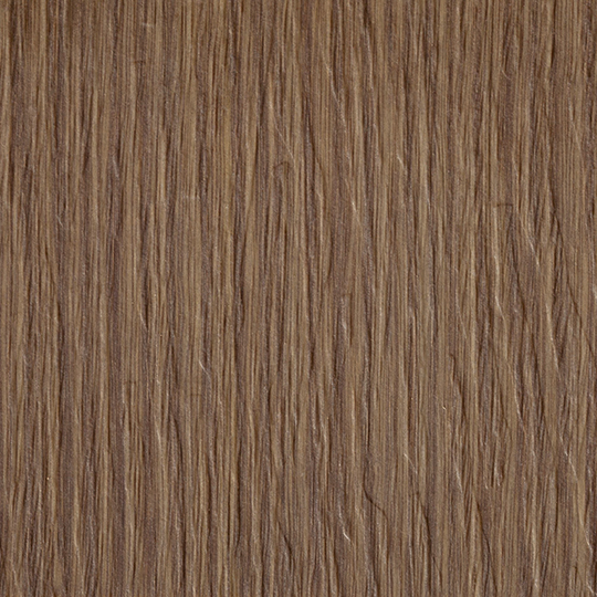 oberflex textured wood oak salvia T326  cleft